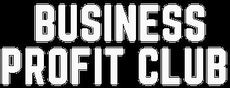 Business Profit Club